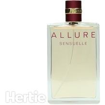 Chanel Allure Sensuelle edp spray 100 ml
