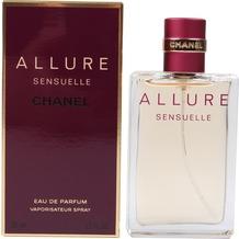 Chanel ALLURE SENSUELLE Eau de Parfum VAPO 35 ml