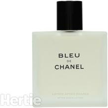 Chanel BLEU DE CHANEL AS 100 ml