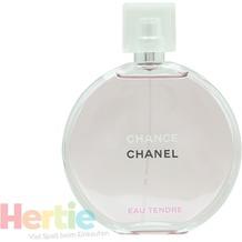 Chanel Chance Eau Tendre edt spray 150 ml