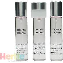 Chanel Chance Eau Tendre giftset 60 ml