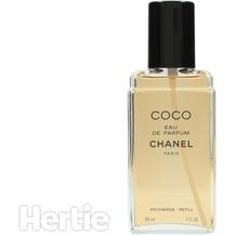Chanel COCO Eau de Parfum VAPO NACHFÜLLER 60 ml