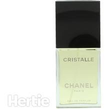 Chanel Cristalle edp spray 100 ml