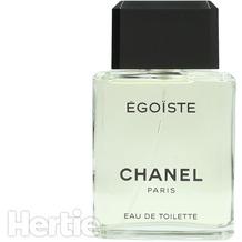 Chanel EGOISTE Eau de Toilette Spray 100 ml