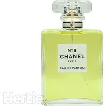 Chanel No 19 edp spray 100 ml