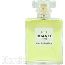 Chanel No 19 edp spray 50 ml