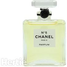 Chanel No 5 parfum 7,5 ml