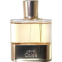 Chloe LOVE femme / woman, Eau de Parfum, Vaporisateur / Spray 50 ml