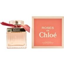 Chloe ROSES DE CHLOE Eau de Toilette V.75 ml
