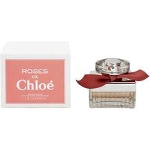 Chloe Roses de Chloe Eau de Toilette Spray 30 ml
