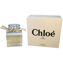 Chloe Signature Eau de Parfum V.75 ml