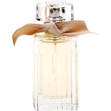 Chloe WOMAN Eau de Parfum VAPO 20 ml