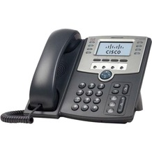 Cisco Small Business IP Telefon SPA509G
