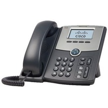 Cisco Small Business SPA 512G