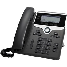 Cisco UP Phone 7821