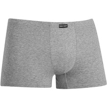 CiTO Modern Basic Herren Pants grau 5