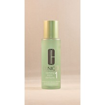 Clinique Clarifying Lotion 1 - 200 ml