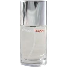 Clinique HAPPY femme / woman, Eau de Parfum, Vaporisateur / Spray 50 ml