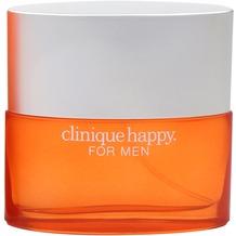 Clinique HAPPY MEN homme / men, Eau de Cologne, Vaporisateur / Spray 50 ml