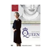 Concorde Home Die Queen (Cine Collection) DVD