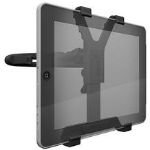 Cygnett KFZ-Halter Cygnett CarGo iPad (1/2/3/4) iPad mini (1/2/3) Samsung Galaxy Tab 10.1