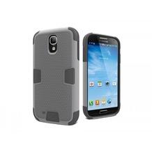 Cygnett Outdoor-Case WorkMate Samsung Galaxy S4, grau