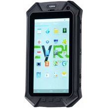 Cyrus Outdoor Tablet CT2 schwarz