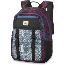 Dakine Girls Laptoprucksack Backpack Hadley 26L kapa