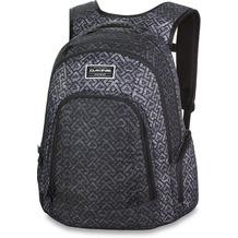 Dakine Rucksack Laptop Backpack 101 29L stacked