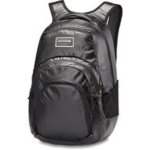Dakine Street Packs Laptoprucksack Backpack Campus 33L red
