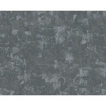 daniel hechter tapete in der farbe grau. Black Bedroom Furniture Sets. Home Design Ideas