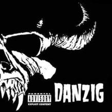 Danzig, CD