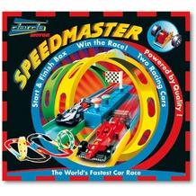darda Speedmaster