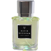 David Beckham INSTINCT homme / men, Eau de Toilette, Vaporisateur / Spray 50 ml