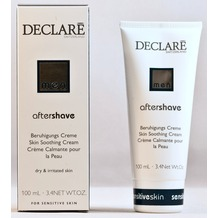 Declare MEN Aftershave Balm 200 ml