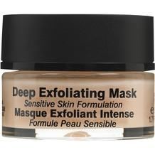 Deep Exfoliating Sensitive Mask 50 ml