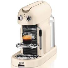 Delonghi EN450CW Nespresso Maestria cream/w