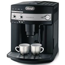 Delonghi ESAM3000B Kaffeevollautomat schwarz