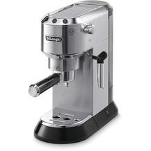 Delonghi Espresso-Aut. EC680.M Compact Slim