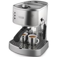 Delonghi Espressomaschine EC 330 S