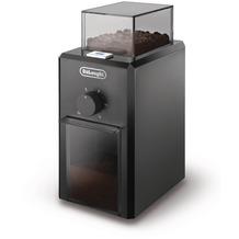 Delonghi KG79 Professionelle Kaffeemühle schwarz