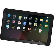 "Denver TAQ-70222 17,8cm (7"") 8GB, 1,3GHz, Android, Tablet"