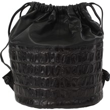 Depeche Sensual Fusion Gym Bag 099 black