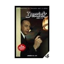 Derrick Collectors Box / Vol. 01 (Collectors Box / Vol. 01) DVD