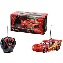 Dickie R/C CARS 2 Lightning Mc Queen