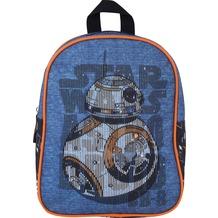 Disney Star Wars Kinderrucksack 9016 star wars