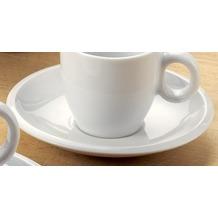 Domestic Espressountere 12cm Tim