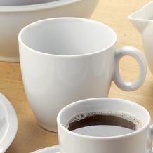 Domestic Kaffeebecher Tim