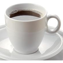 Domestic Kaffeetasse Tim