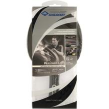 Donic Schildkröt TT-Schläger WALDNER 3000 Carbon / ABP-Griff / Blister